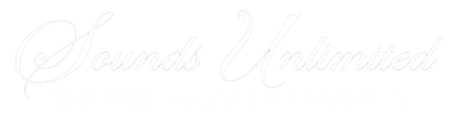 Sounds Unlimited The Best Seattle Wedding DJs
